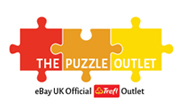 The Puzzle Outlet
