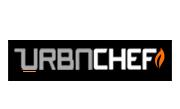 Urbn-Chef