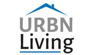Urbn-Living
